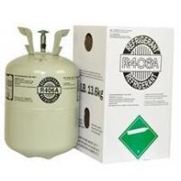 China HCFC-406a(Mixed Refrigerant R406a) on sale