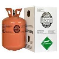 China HCFC-401b(Mixed refrigerant R401b) on sale