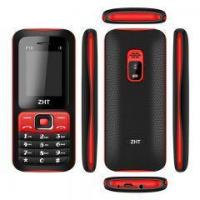 Best Mobiles & Tablets ZHT F19 wholesale