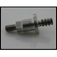 Best Auto Bolts High Quality Staninless Steel Special Stud Bolt wholesale
