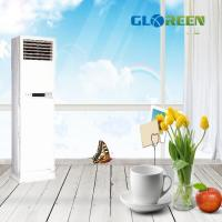 Best Split Free standing Air Conditioner wholesale