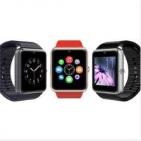 China Wholesale Smart Watches,China Smart Watch,Smart Phone Watch on sale
