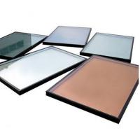 Best Reflective Glass Factory| AR Coated Glass wholesale