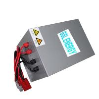 Best 12V 300AH lithium ion battery for Marine house storage wholesale
