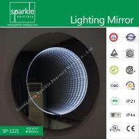 Buy cheap SP-1221 Backlit Mirror product