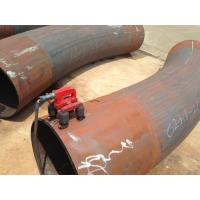 Best FLANGES API X52 Line pipe Bend,Pipeline bend wholesale