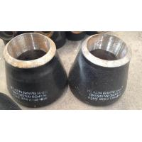 Best FLANGES Alloy Steel Reducer wholesale