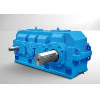 Buy cheap HK Centre Distance Extended Gearbox from wholesalers