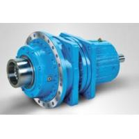 Buy cheap P Planetary Gearbox from wholesalers
