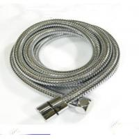 Best Chrome Plated Stainless Steel Shower Hoses SDM-6021 wholesale