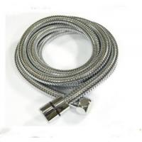 Best Chrome Plated Stainless Steeel Shower Hose SDM-6020 wholesale