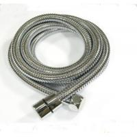 Best Acs Approved Stainless Steel Flexible Shower Hose SDM-6019 wholesale