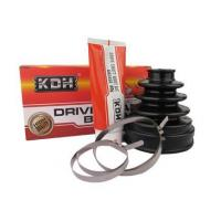 Buy cheap Drive Shaft Boot Kit from wholesalers
