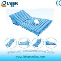 Best Anti-Decubitus Mattress With Toilet Health care air cushion for pressure sores wholesale