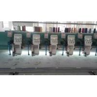 Best Bridge Type Laser Embroidery,Laser Embroidery System wholesale