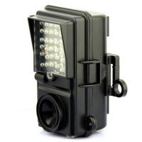 China Trail camera accessories Model NO:IRX-20W on sale