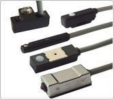 Best Magnetic switch wholesale