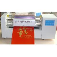China !Amydor-360B newest hot foil stamping machine manufacturers on sale