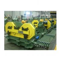 China Pipe-threading Machine Product No.: yychesi-1 on sale