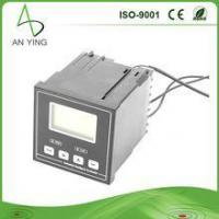 Best High performance CPU Factory ,Greenhouse and Industrial soil ph controller wholesale