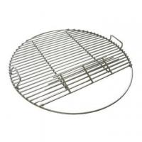 Buy cheap Stainless Steel Cooking Grid with Door from wholesalers