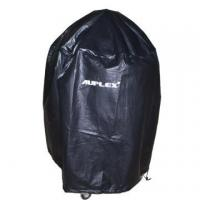 Buy cheap Rain cover for Kamado grills from wholesalers