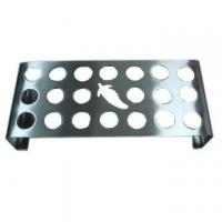 Buy cheap BBQ Peppers Roasting frame from wholesalers