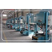 Best Building Materials Equipment PRODUCTS wholesale