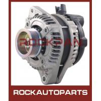 Best NEW 12V AUTO ALTERNATOR 104210-3770 104210-4310 9764219377 FOR SATURN VUE 3.5L wholesale