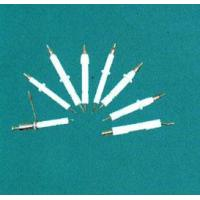 Buy cheap Porcelain ceramic firing pin and 106-pin Series Induction Firing pin and needle sensors from wholesalers