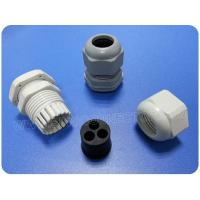 Best Multi-entry Nylon Cable Glands (Short Metric Thread) wholesale