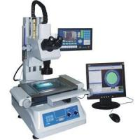 Buy cheap Viedo Tool Microscope Model: XG-VTM product