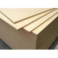 Buy cheap Commerical Plywood from wholesalers