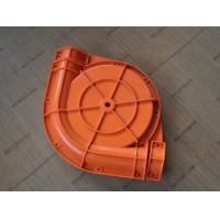 Best Shandong automated feeding system wholesale