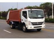 Best Solid Waste & Landfill Compaction Truck wholesale
