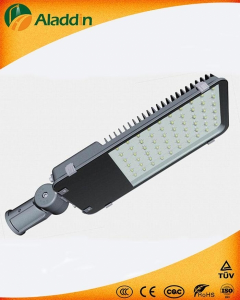 China Factory-supply LED Light Housing ALD-LDT-001