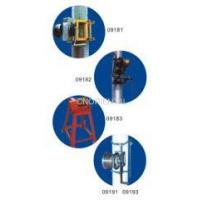 Best hand operated sagging winches wholesale