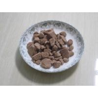 Best Cocoa Products Cocoa Cake wholesale