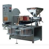 Best stainless steel automatic oil press oil mill machine wholesale