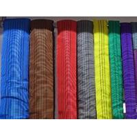 China Round Lifting Sling Endless Round Sling on sale