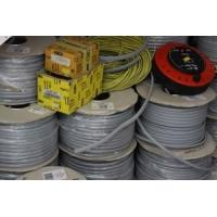 China Cabling kits help with network installations - Structure Cabling on sale