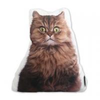 Best Brown cat door stopper SH08-151001188 wholesale