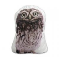Best Cute Owl door stop SH08-151001187 wholesale