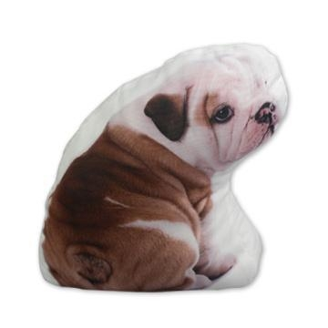 Cheap Mangy dog door stop SH08-151001191 for sale