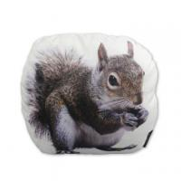 Best Squirrel door stop SH08-151001186 wholesale
