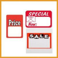 Best Special Price Adhesive Label wholesale