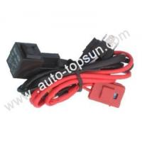 Buy cheap wire for motorbike from wholesalers