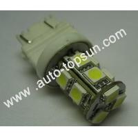 Buy cheap Auto LED bulbs from wholesalers