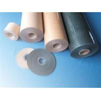 Best PM 6520 (Paper/Pet film) wholesale