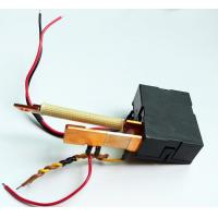 Best Magnetic latching relay HIM8346F wholesale